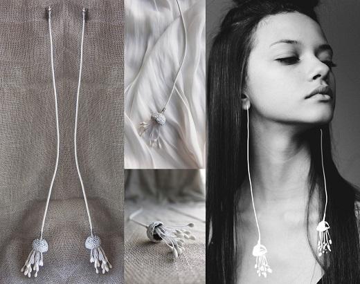 Marina_Simeonova-bijuta