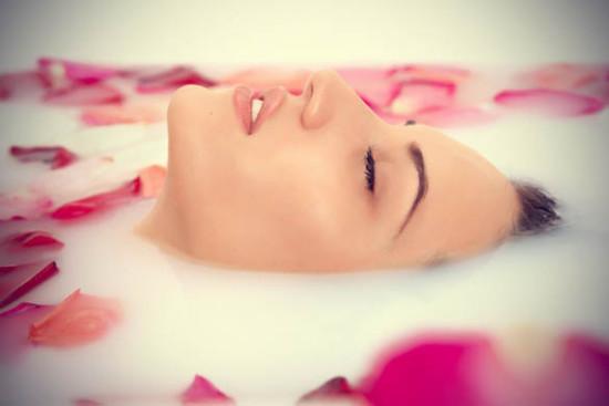 Разбиваме мита за красивата кожа с тези съставки… Убедете се сами!