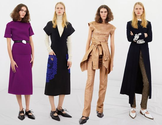 Victoria_Beckham_pre_fall_2016_collection1
