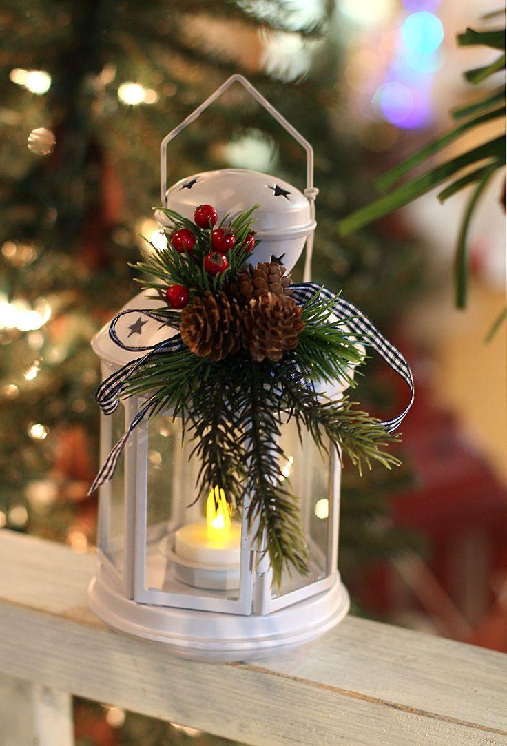 Коледа в последния момент