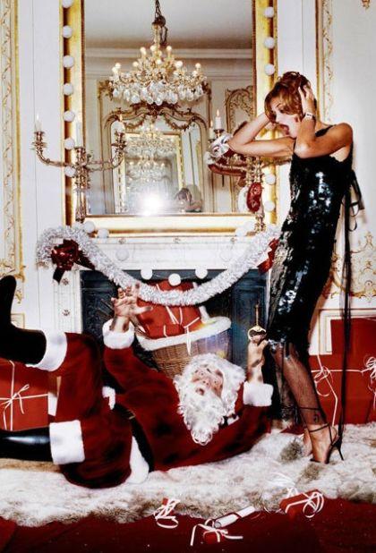 Коледа възможна! Как да се обличаме по време на празници