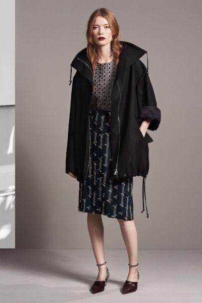 След напускането на Раф Симънс: Това Dior ли е?