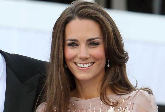 """""""Ефектът на Кейт Мидълтън"""" и очарованието да бъдеш херцогиня"""
