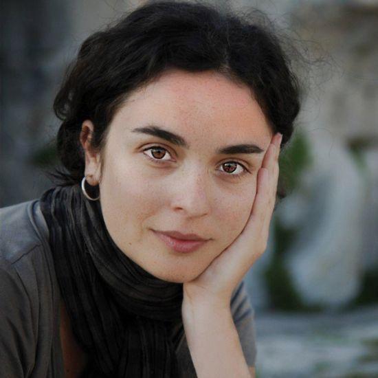 Яна Дворецка: Критичното мислене е най-важната предпоставка за развитие, в която и да е посока
