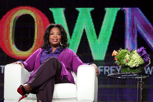 45076458-Oprah-Winfrey-Entourage-Jobs-CNBC