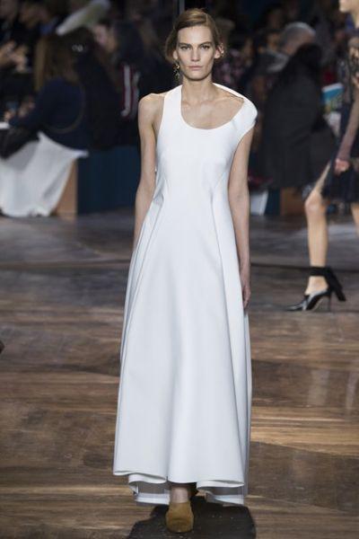 Dior – новата котюр колекция и кой ще заеме мястото на Раф Симънс
