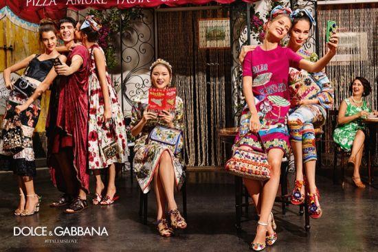 Dolce-Gabbana-Spring-Summer-2016-Campaign01