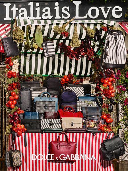 Dolce-Gabbana-Spring-Summer-2016-Campaign06