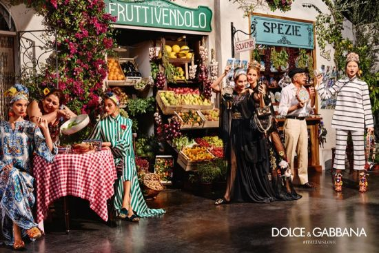 Dolce-Gabbana-Spring-Summer-2016-Campaign07