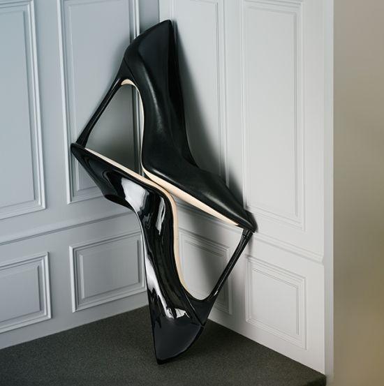 Marton-Perlaki-pour-Dior-02