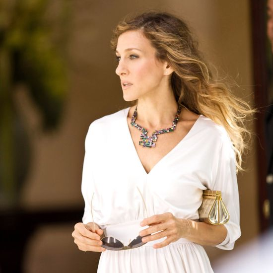 Signs-Your-Style-Like-Carrie-Bradshaw