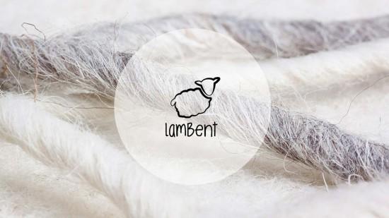 Lambent – креативност и традиция, втъкани в килими