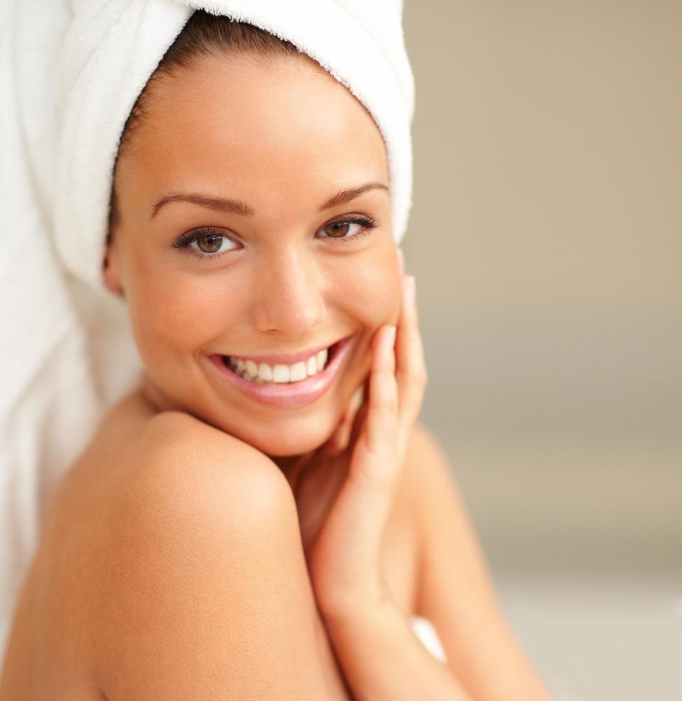 Малките трикове за големи резултати или как да се грижим за кожата си през зимата