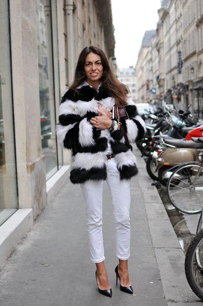 paris-fwaw2013-viviana-volpicella