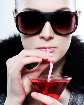 10-те любими коктейла на света. Не само през 2015-а