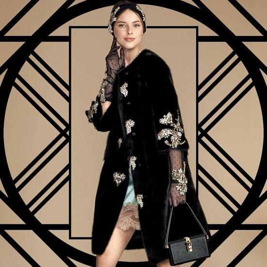 Топ 5 в петък: Петте неща, които да носим и обличаме по-често