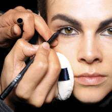 Beauty триковете, които всяка дама трябва да знае