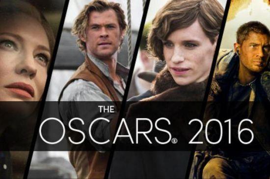 """88-ите награди """"Оскар"""" – големите победители, акцентите на вечерта и най-ярките модни избори"""