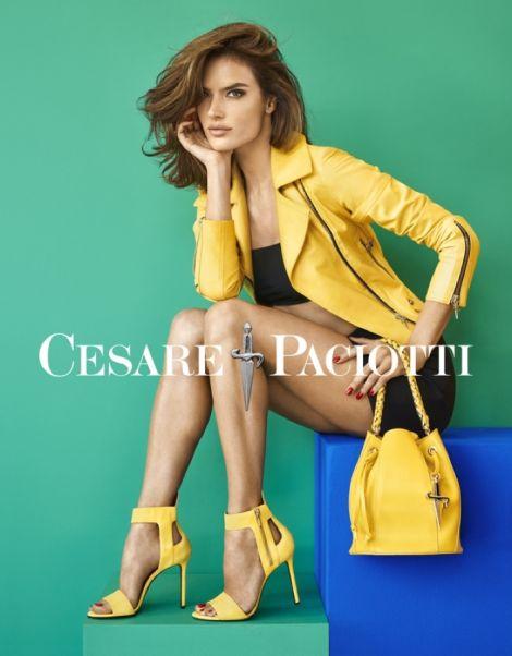 Alessandra-Ambrosio-Cesare-Paciotti-Spring-2016-Campaign02