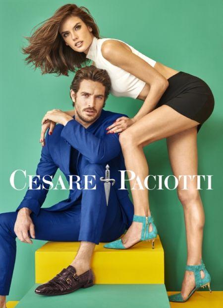 Alessandra-Ambrosio-Cesare-Paciotti-Spring-2016-Campaign03
