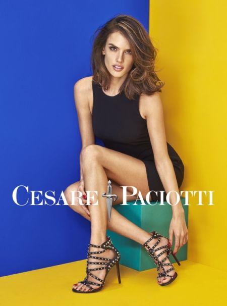 Alessandra-Ambrosio-Cesare-Paciotti-Spring-2016-Campaign06