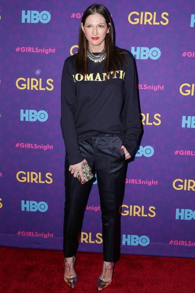 Jenna-Lyons-Girls-premiere