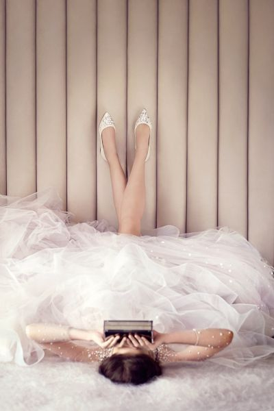Jimmy-Choo-Bridal-Alina-Box-Clutch