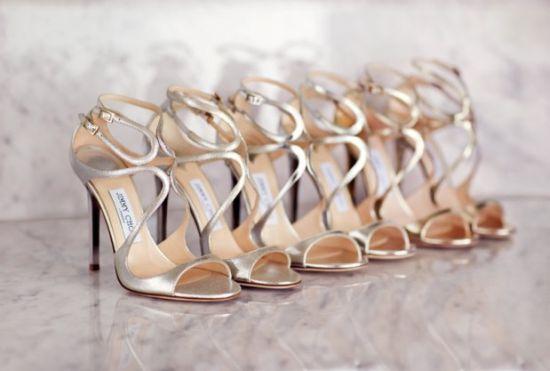 Jimmy-Choo-Bridal-Lance-Lineup