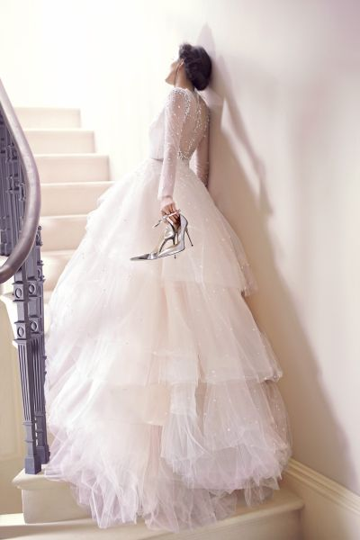 Jimmy-Choo-Bridal-Lucy-Heels