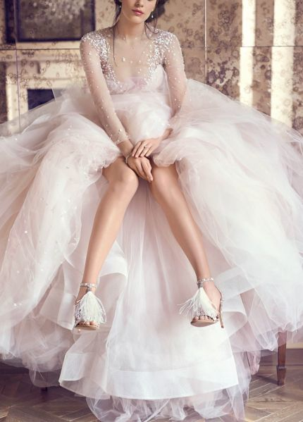 Jimmy-Choo-Viola-Bridal-Legs