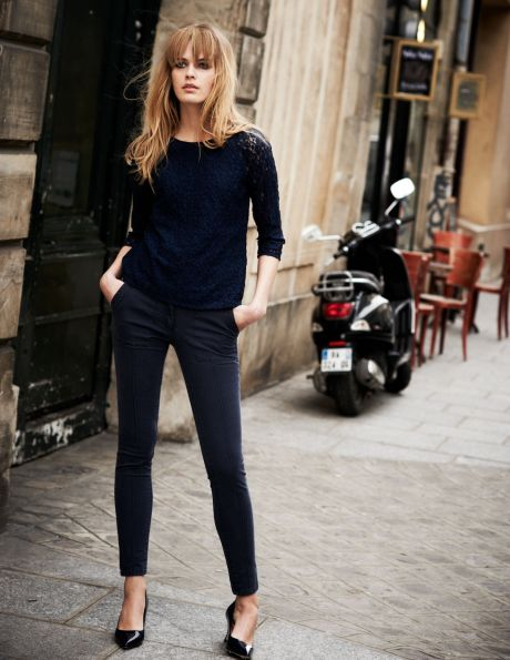 Parisian-Chic-Street-Style-Dress-Like-A-French-Woman-2