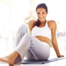 Здравословно и вкусно – неочаквано добра комбинация за перфектно тяло