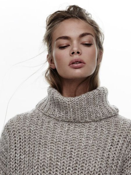 beauty-editorial-fashion-knitted-Favim.com-2579875