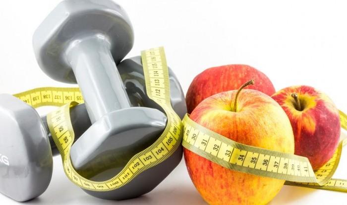 6 причини, доказващи, че начинът на хранене е по-важен от тренировката