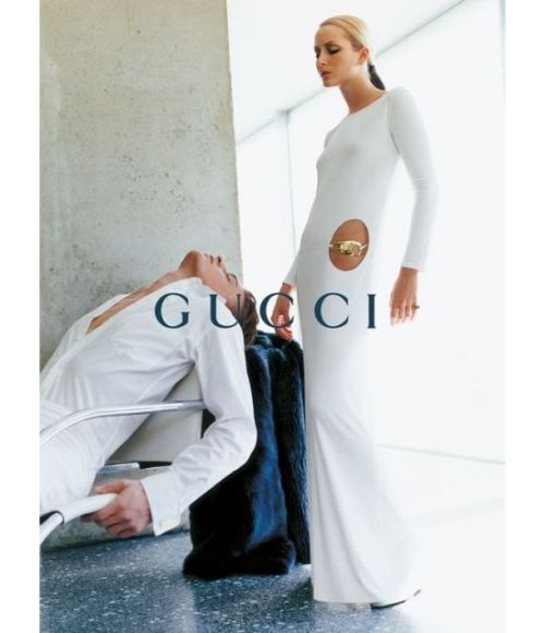 georgina_grenville_for_gucci_fall_1996__photographed_by_mario_testino_jpg_4268_north_660x_white