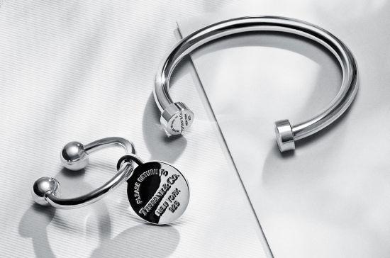 """""""Return to Tiffany"""" – бижутата, посветени на една традиция от миналото"""