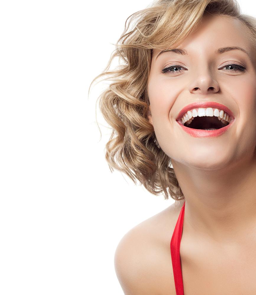 Бялата усмивка не изисква нищо повече освен избягването на тези продукти
