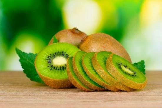 Кивито – плодът на здравето, с който се спасяваме от болестите
