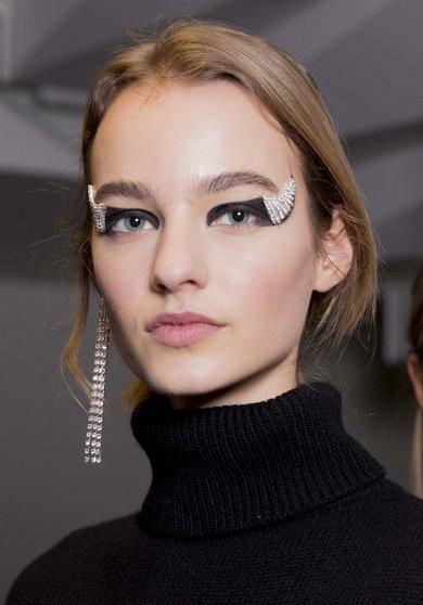 Beauty-уроците, които научихме от Парижката седмица на модата