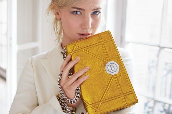 Diorama – съвършенството на Dior в дамските ръце