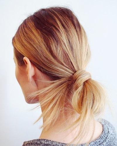 Малките трикове, с които постигаме невероятен ефект в косите