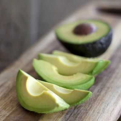 Защо австралийците започват деня си с най-здравословната закуска?
