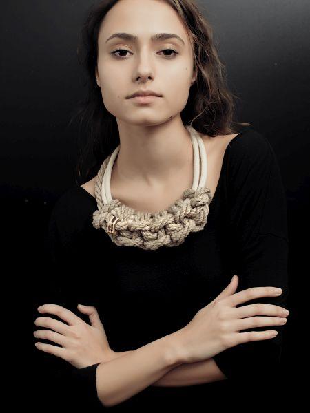 """Младите таланти на България: Виктория и Петя от """"На изчезване"""""""