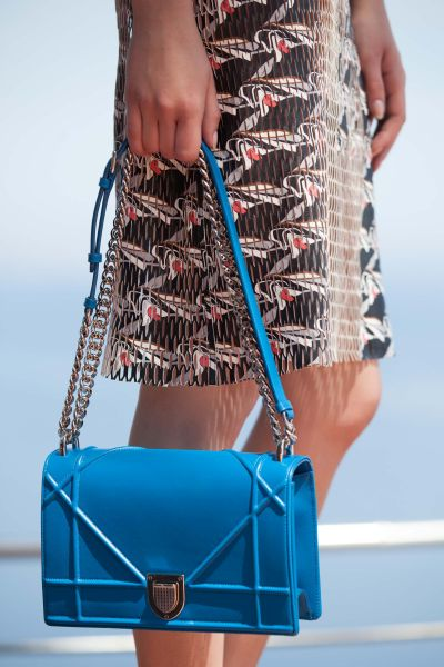 Dior-Blue-Diorama-Bag-Cruise-2016