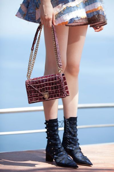 Dior-Burgundy-Crocodile-Diorama-Bag-Cruise-2016