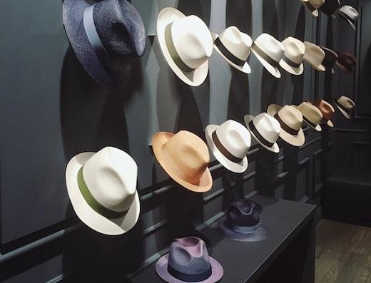 Stulina.com-Borsalino-Milan-Fashion-Week-1
