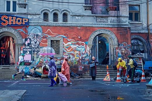 5 избрани филма от програмата на София Филм Фест