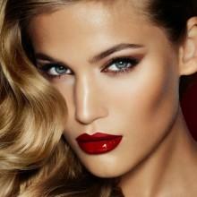 Горещи както никога: най-новите тенденции в красотата
