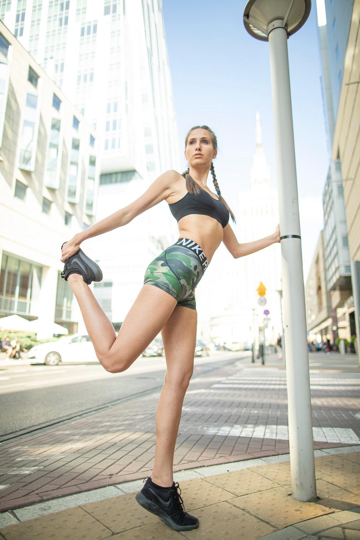 5 неща, които слабите момичета правят всеки ден