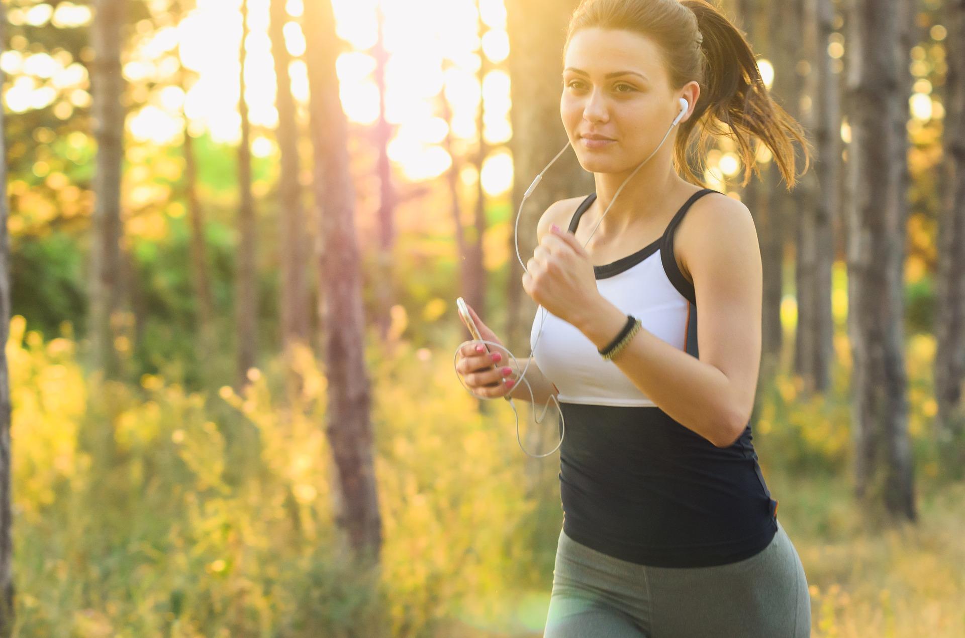 Кога е най-подходящото време да тренираме според фитнес инструкторите?